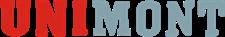 unimont zbigniew słomian regały magazynowe